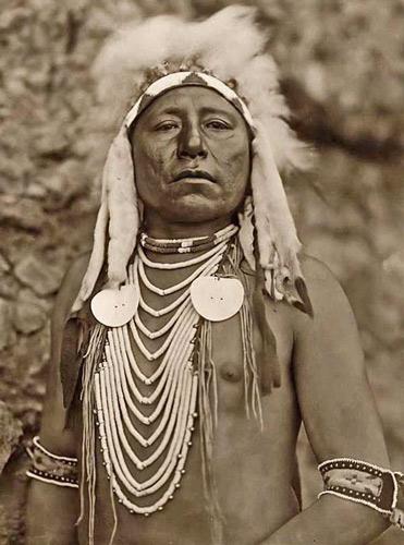 native_american_indian_six60.jpg