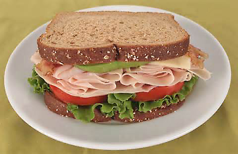sandwich-turkey.jpg