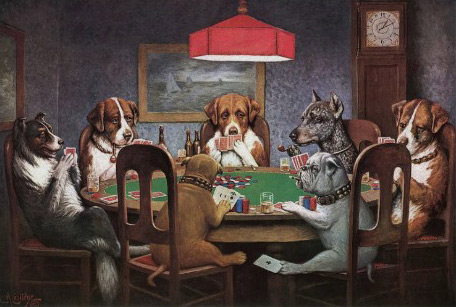 sanwich-dogs-poker.jpg