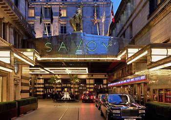 savoy-hotel.jpg