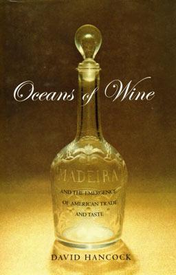Madeira-Oceans-of-Wine-cover.jpg