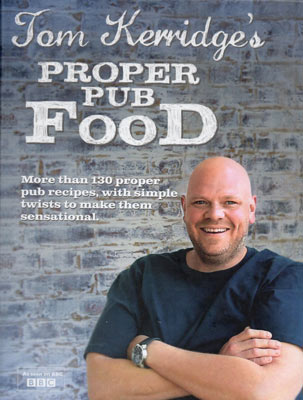 Proper-Pub-Food-cover001.jpg