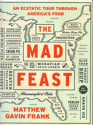 The-Mad-Feast-cover001.jpg