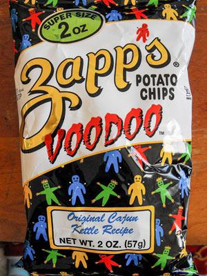 Zapps-voodoo.jpg