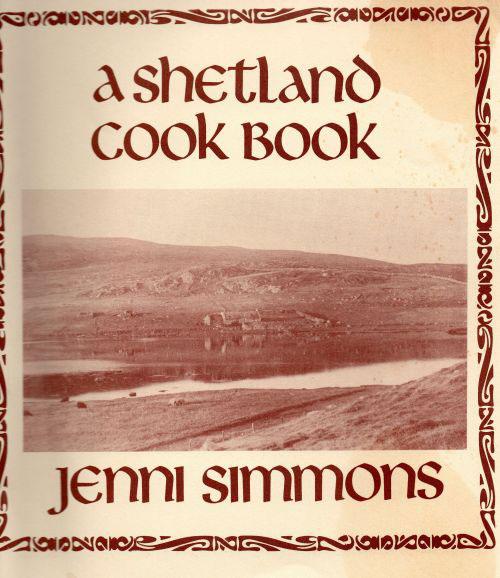A-Shetland-Cook-Book001.jpg