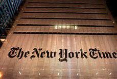 New-York-Times-banner.jpg