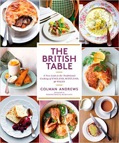 The-British-Table-cover.jpg