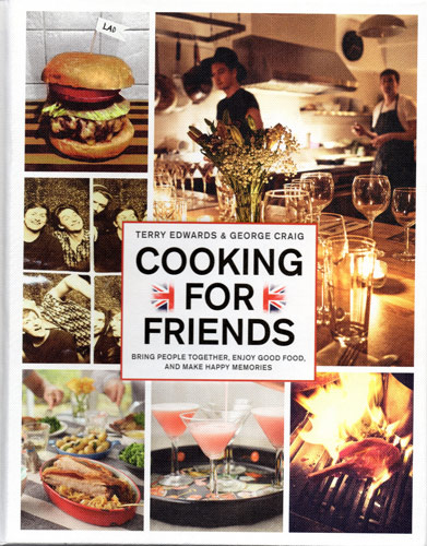 Cooking-for-Friends-cover001.jpg