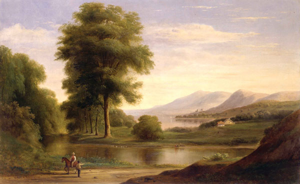Hudson-river-school-painting.jpg