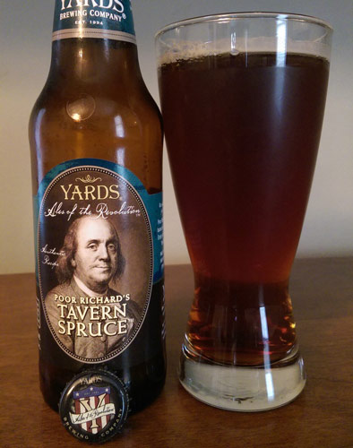 Yards_Tavern_Spruce_Poured.jpg