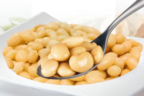 butter-beans.jpg