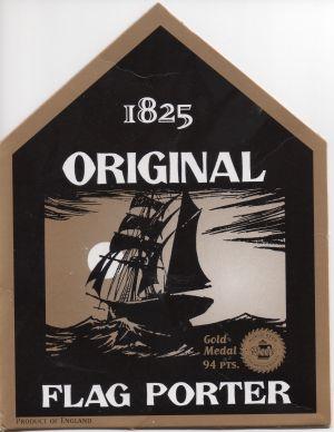 Beer_Flag_Porter002.jpg
