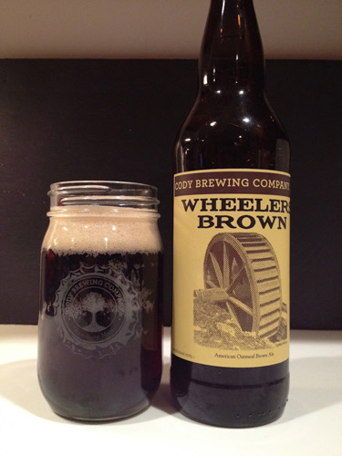 Beer_Wheelers_Brown_Ale.jpg