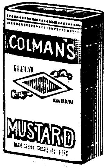 Colemans_Mustard.jpg