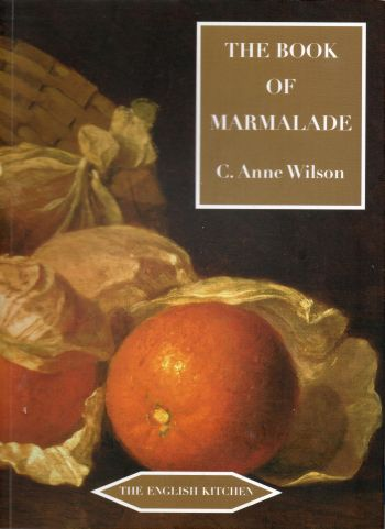 The-Book-of-Marmalade-cover001.jpg