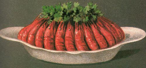 shrimp-dish2099.jpg
