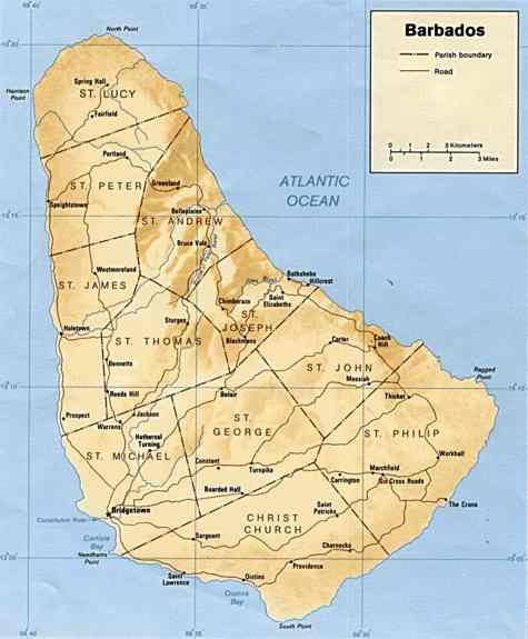 Barbados-map.jpg