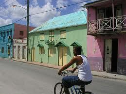 Barbados-street-scene.jpg
