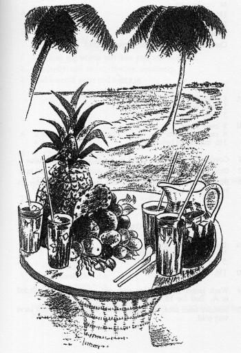 Caribbean-beverages.jpg