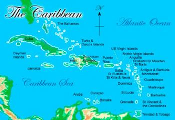 Caribbean-map2.jpg