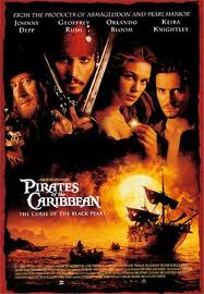 Pirates-of-the-Caribbean-poster.jpg
