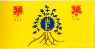 Queen-Flag-Barbados.jpg