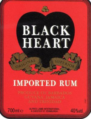 rum-label-two010.jpg