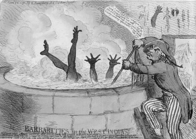 slave-and-planter001.jpg