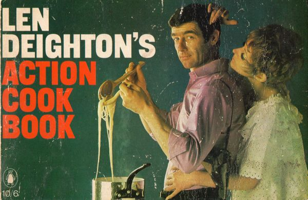 Action-Cook-Book-cover001.jpg