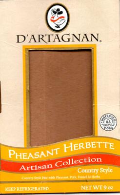 D-artagnan_pheasant_pate001.jpg