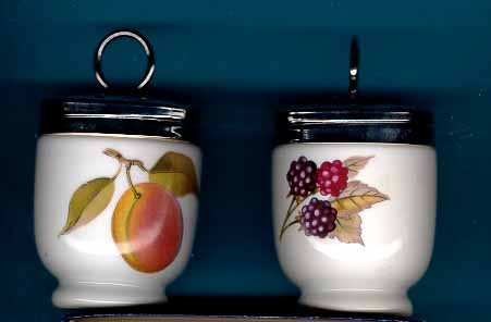 Outstanding Royal Worcester Fruit Pattern Contemporary - Best Image ...