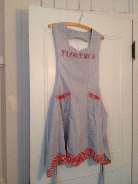 Florence_apron.jpg