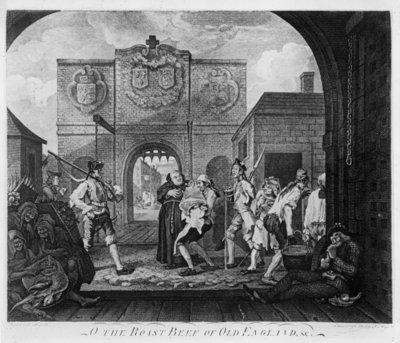 Hogarth_Gates_of_Calais.jpg