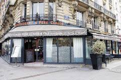 Paris_Le_Pere_Claude_et_Fils.jpg