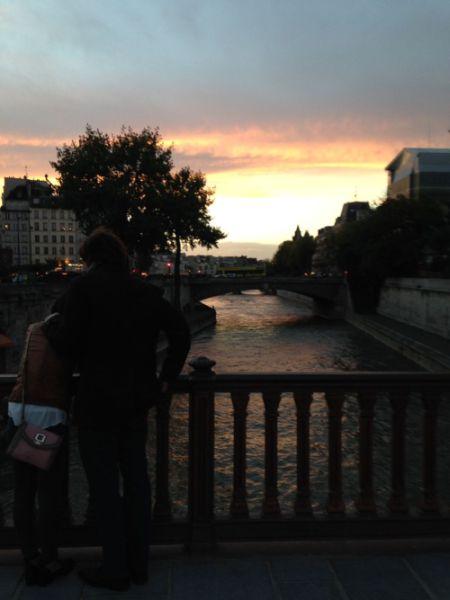 Paris_Seine_scene.jpg