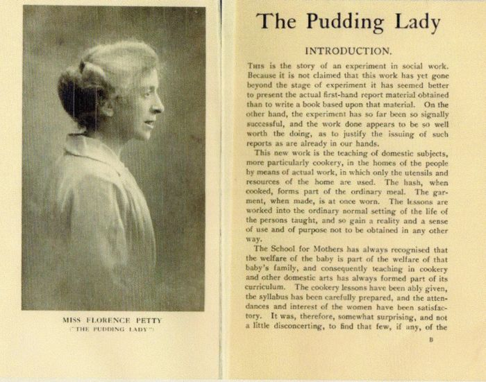 The-Pudding-Lady-002.jpg