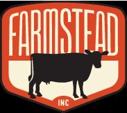 farmsteadLogo.png