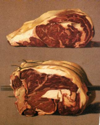 Beef_roasts_sm.jpg