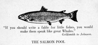 Canada-salmon014.jpg