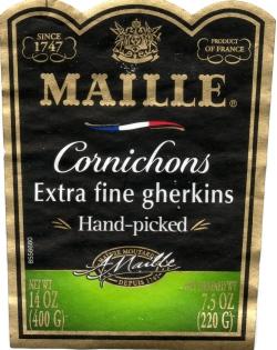 Cornichons-Maille-TWL.jpg