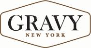 Gravy-logo.jpg