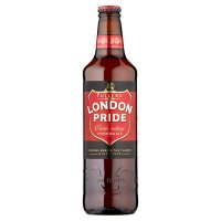 Beer-Fullers-London-Pride.jpg