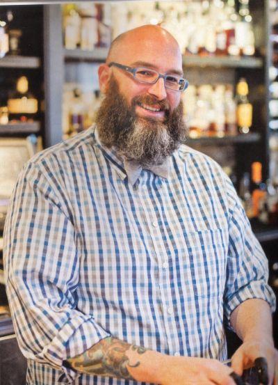 Husk_bartender001.jpg