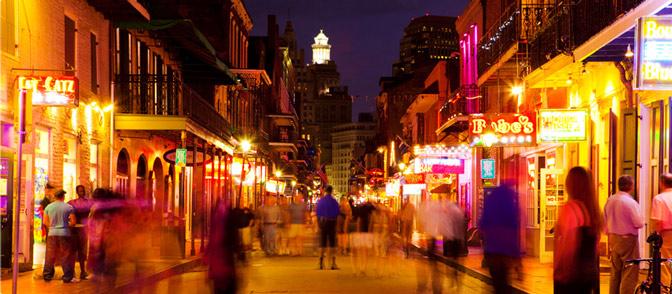 New_Orleans_2_smaller.jpg