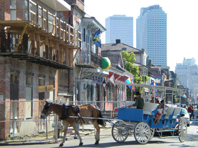 New_Orleans_French_Q_small.jpg