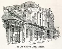 New_Orleans_old.jpg