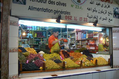 Olive_vendor_Tangier.jpg