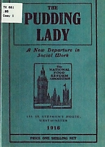 The_Pudding_Lady_cover001.jpg