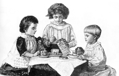 children_with_cocoa024.jpg