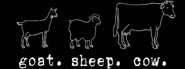goatsheepcow-logo.png